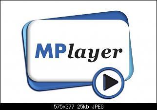 Нажмите на изображение для увеличения Название: Снимок.JPG Просмотров: 4 Размер:25.5 Кб ID:58862