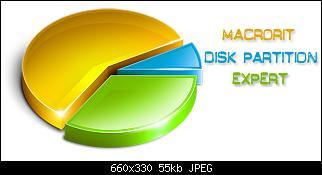 Нажмите на изображение для увеличения Название: vsetop.com_1414137348_macrorit_disk_partition_expert.jpg Просмотров: 1 Размер:55.1 Кб ID:134733