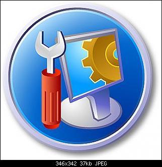 Нажмите на изображение для увеличения Название: 2013-03-11_152553.jpg Просмотров: 0 Размер:37.2 Кб ID:54857
