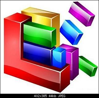 Нажмите на изображение для увеличения Название: 2014-06-15_105526.jpg Просмотров: 0 Размер:43.6 Кб ID:89161