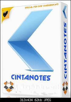 Нажмите на изображение для увеличения Название: 2012-11-01_103735.jpg Просмотров: 1 Размер:62.0 Кб ID:39825