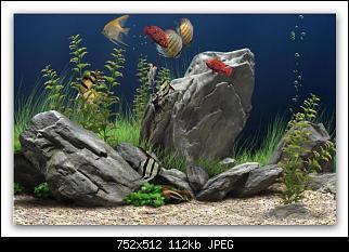 Нажмите на изображение для увеличения Название: 1303900458_snap_2011.04.27_14h35m36s_013.jpg Просмотров: 3 Размер:112.2 Кб ID:3798