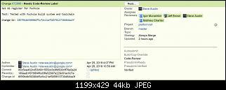 Нажмите на изображение для увеличения Название: Google-Android-Fuchsia-OS.jpg Просмотров: 3 Размер:43.9 Кб ID:139442