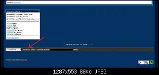 Нажмите на изображение для увеличения Название: Снимок.JPG Просмотров: 22 Размер:87.8 Кб ID:55574