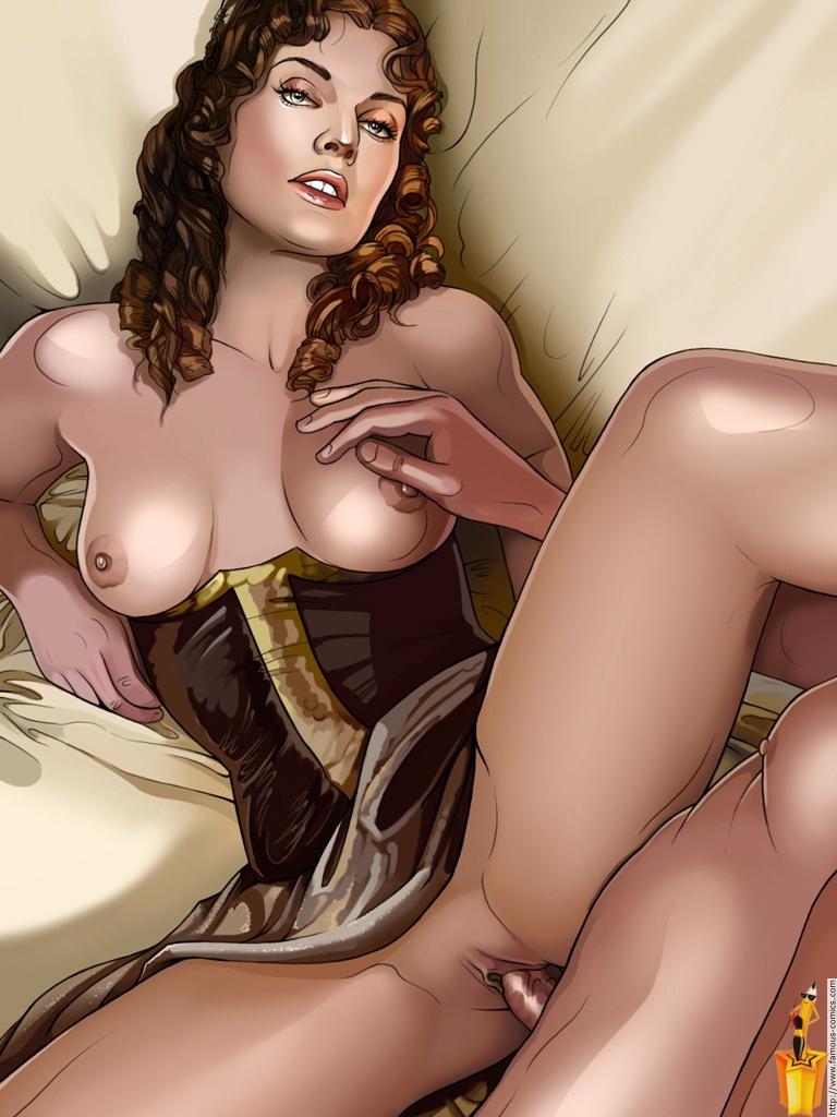 она смотреть порно три мушкетера парень стесняется
