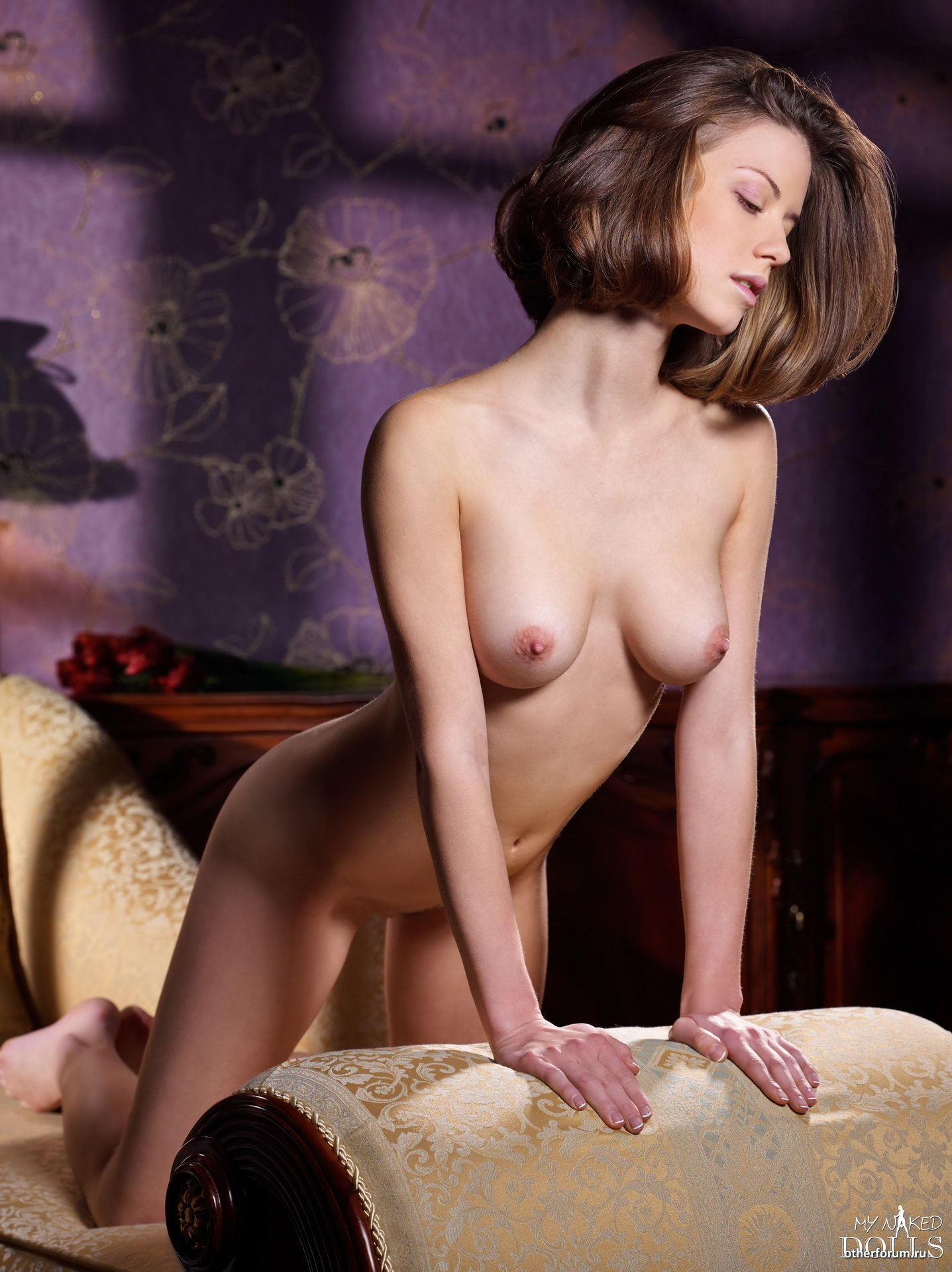 Nudes Anita