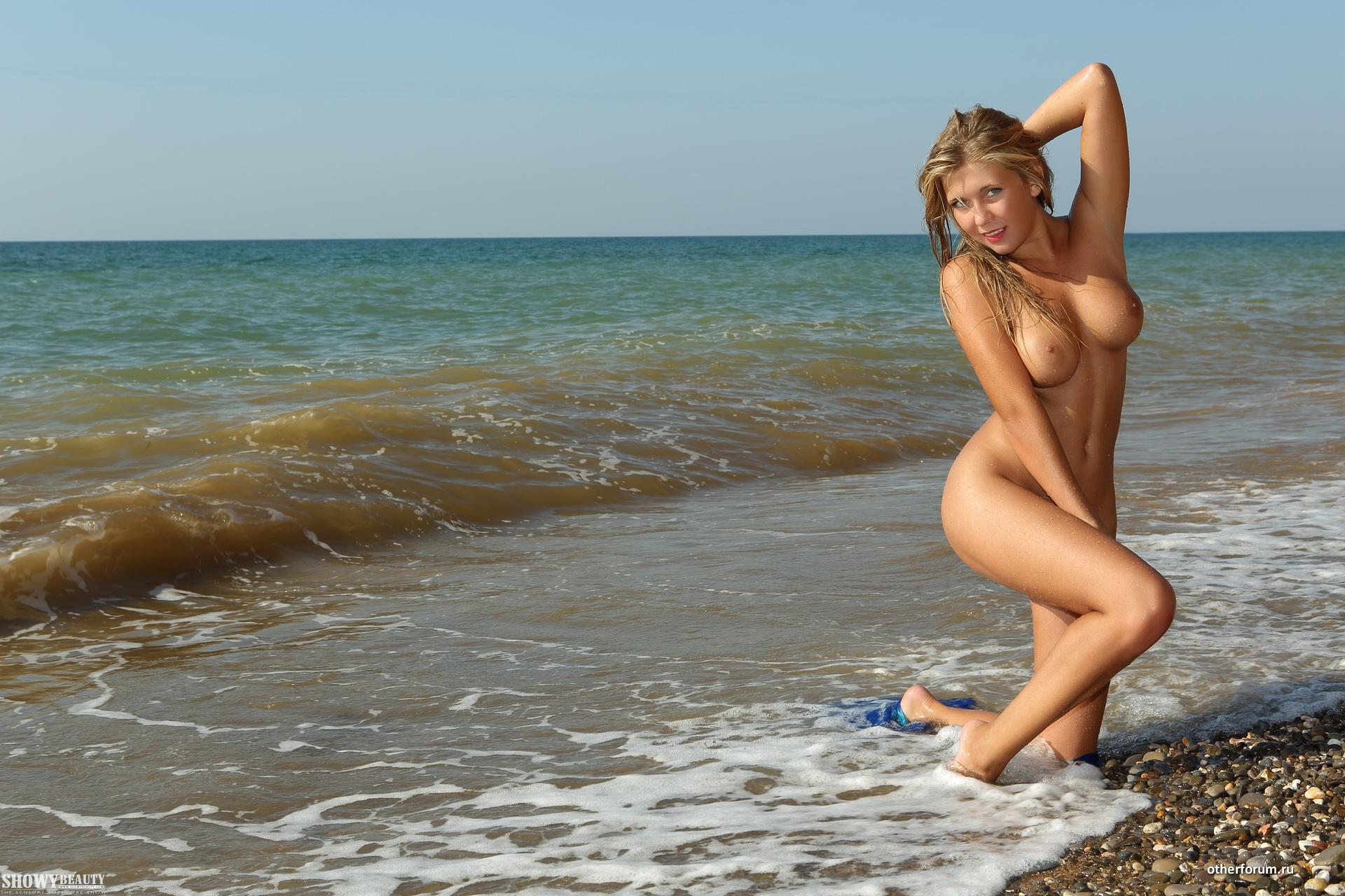 Развратные пляжи мира, Самые развратные пляжи нудистов в мире назвало cnn 3 фотография