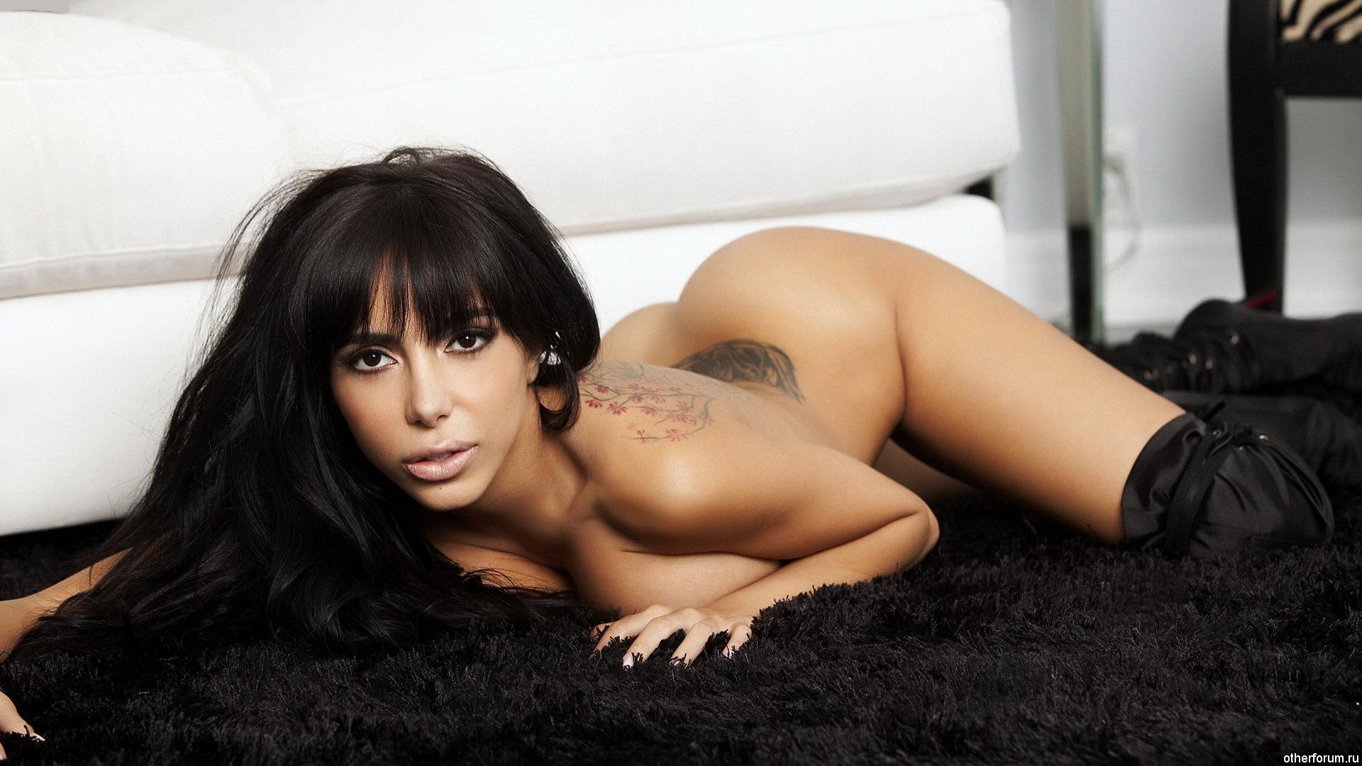 Самые красивые голые артистки, 40 самых сексуальных отечественных актрис (41 фото) 4 фотография