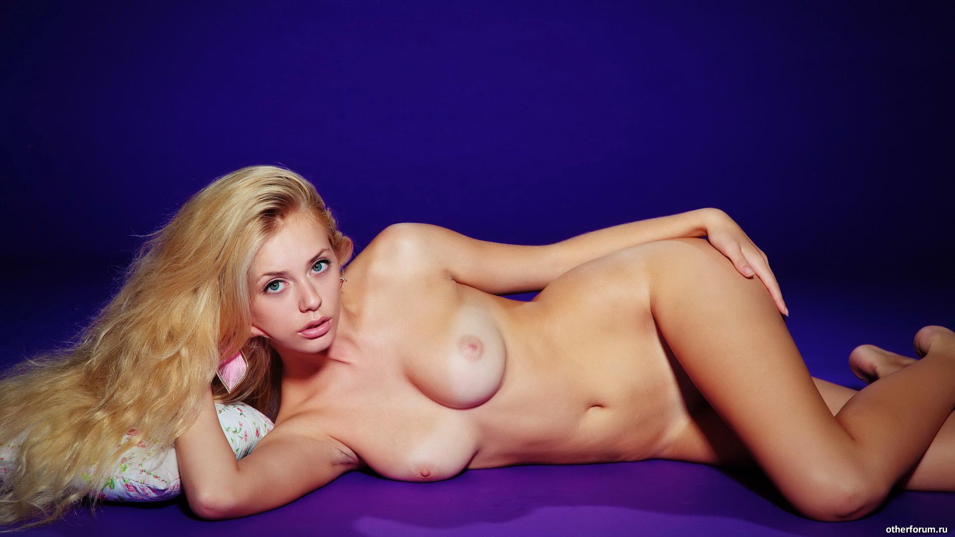 Фото тани голой, Голая Татьяна Котова в Maxim и Playboy 2 фотография