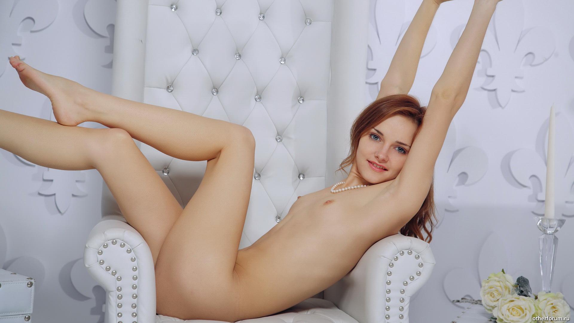 Cathleen A Sko Ya Lika Модель Частная Колекция