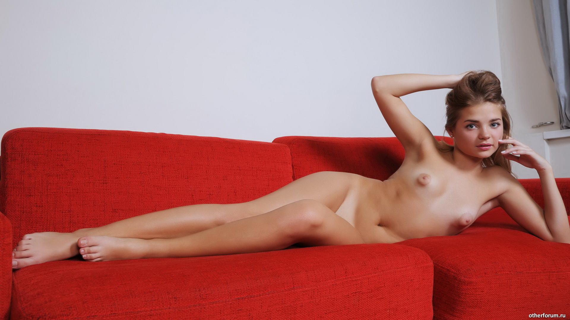 Самая маленькая грудь россии, От 0 до 1: знаменитые девушки с самым маленьким 2 фотография