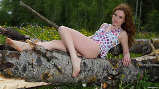 Xxx girl just nice naked